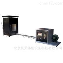 GJL-2钢结构防火涂料小样试验炉