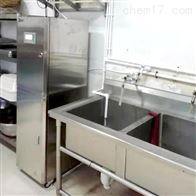 DJ AEOW-6000型酸性氧化电位水生成机