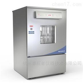Aurora-2制药厂专用洗瓶机爱游戏捕鱼爱游戏捕鱼、清洗消毒机