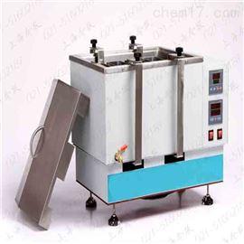 QYSC-4A恒温循环解冻箱