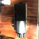 SWPN21-B-X24DC德国哈威SWPN21-B-X24DC电磁换向阀