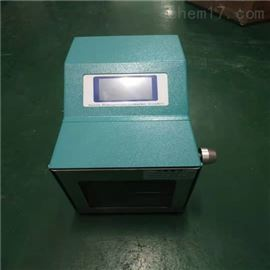 QY-10全自动均质仪
