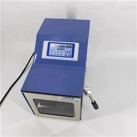 JOYN-10拍打式无菌均质器
