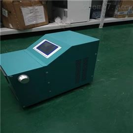 JOYN-10乔跃拍打式无菌均质器