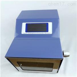 QY-10拍打式无菌均质器/匀浆机