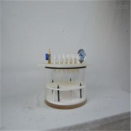 QYCQ -24A数控固相萃取装置