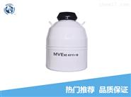 MVE XC/4711-10液氮罐