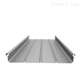 430直立锁边铝镁锰板