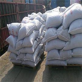 LC5.0量大送货  垫层用的轻集料混凝土厂家售价