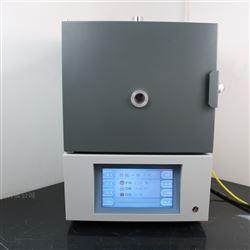 BYZN-8500智能一体式马弗炉
