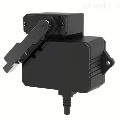 TF02-PRO-C激光雷達測距模塊適用固體顆粒料位計