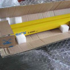 C2C系列德国SICK安全光栅源头好货