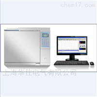 SHHZSP-2020润滑油气相色谱仪