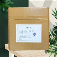 陕西DL苹果酸生产厂家
