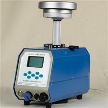 LB-2070氟化物采样器
