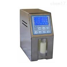 牛奶成分分析仪LM2-P1