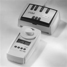氯化物(CI)離子濃度測定儀