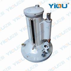 YJB-2500YIOU补偿式微压计YJB-2500