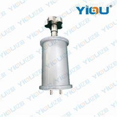 YJB-50YIOU品牌補償式調壓器YJB-50