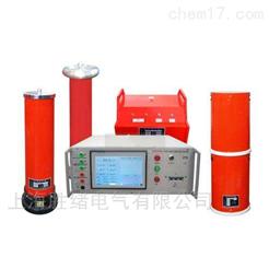 NRXZ-1320/220工频串联耐压装置