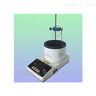 SZ/HP-500数显磁力(加热锅)搅拌器