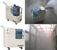 医院消毒就用喷雾式消毒机