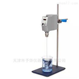 OS-60(数显定时)电动搅拌器