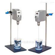OS-120(数显定时)电动搅拌器