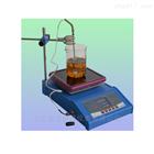 ZNCL-DS智能定时磁力(加热板)搅拌器