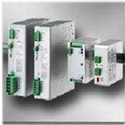 SMLC-110L-D1F10-111日本DAIICHI电流表