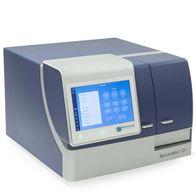 SpectraMax iD5 多功能酶标仪