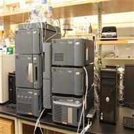 LC-20A附近回收化验室设备