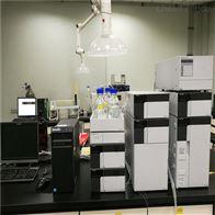 回收岛津液相色谱仪