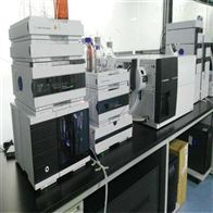 回收实验室二手液相色谱仪