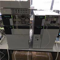 二手液相色谱仪长期回收