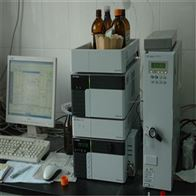 二手食品检测实验室仪器回收