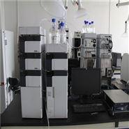 二手日本气相色谱仪长期回收
