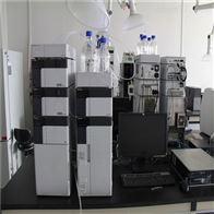 回收岛津二手液相色谱仪