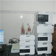 二手卡式瓶灌装生产线设备回收