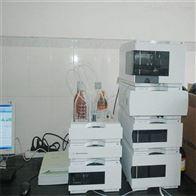 闲置二手化验室仪器设备回收