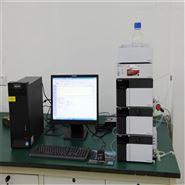 二手实验室设备仪器长期回收