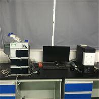 各地回收二手液相色谱仪