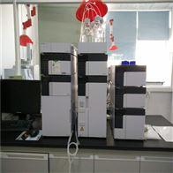 回收实验室设备