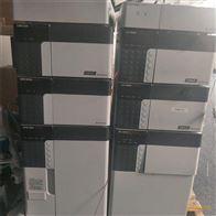 岛津二手液相色谱仪大量回收