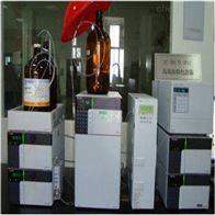 二手液相色谱仪大量回收