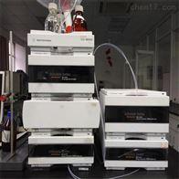 二手液相色谱仪回收