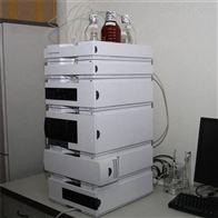 LC-1200全国回收二手安捷伦高效液相色谱仪