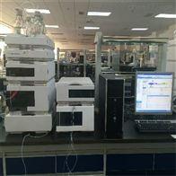 回收大型二手化验室仪器