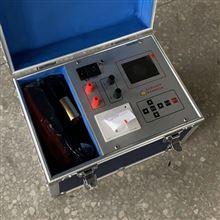 YNZL感性负载直流电阻测试仪