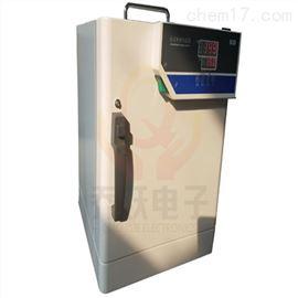 BXP-2L便携式电热恒温培养箱